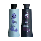 Repair Shampoo / Once A Week Conditioner