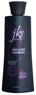 Bold and Light Conditioner