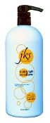 Bold and Light Conditioner Liter